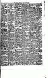 Bridgwater Mercury Wednesday 09 June 1858 Page 7