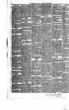 Bridgwater Mercury Wednesday 09 June 1858 Page 8