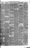 Bridgwater Mercury Wednesday 16 June 1858 Page 3