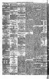 Bridgwater Mercury Wednesday 16 June 1858 Page 4