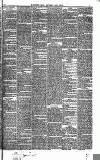 Bridgwater Mercury Wednesday 16 June 1858 Page 6