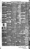 Bridgwater Mercury Wednesday 16 June 1858 Page 7