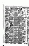 Bridgwater Mercury Wednesday 23 June 1858 Page 2