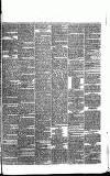 Bridgwater Mercury Wednesday 23 June 1858 Page 5