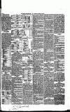 Bridgwater Mercury Wednesday 23 June 1858 Page 7