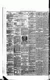 Bridgwater Mercury Wednesday 30 June 1858 Page 2