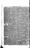 Bridgwater Mercury Wednesday 30 June 1858 Page 4