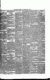 Bridgwater Mercury Wednesday 30 June 1858 Page 5