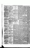 Bridgwater Mercury Wednesday 30 June 1858 Page 6