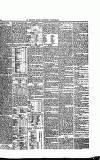 Bridgwater Mercury Wednesday 30 June 1858 Page 7