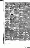 Bridgwater Mercury Wednesday 14 July 1858 Page 2