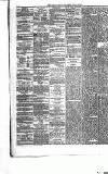 Bridgwater Mercury Wednesday 14 July 1858 Page 4