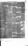 Bridgwater Mercury Wednesday 14 July 1858 Page 5