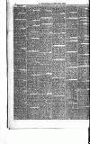 Bridgwater Mercury Wednesday 14 July 1858 Page 6