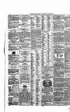 Bridgwater Mercury Wednesday 21 July 1858 Page 2