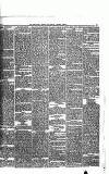 Bridgwater Mercury Wednesday 21 July 1858 Page 3