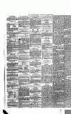 Bridgwater Mercury Wednesday 21 July 1858 Page 4