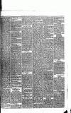 Bridgwater Mercury Wednesday 21 July 1858 Page 5