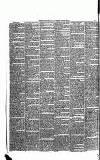 Bridgwater Mercury Wednesday 21 July 1858 Page 6