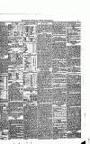 Bridgwater Mercury Wednesday 21 July 1858 Page 7