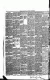Bridgwater Mercury Wednesday 21 July 1858 Page 8