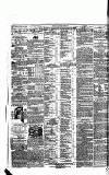 Bridgwater Mercury Wednesday 28 July 1858 Page 2