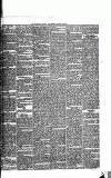 Bridgwater Mercury Wednesday 28 July 1858 Page 3