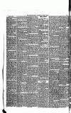 Bridgwater Mercury Wednesday 28 July 1858 Page 6