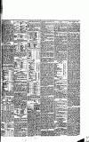 Bridgwater Mercury Wednesday 28 July 1858 Page 7