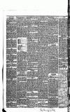 Bridgwater Mercury Wednesday 28 July 1858 Page 8