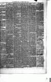 Bridgwater Mercury Wednesday 04 August 1858 Page 3
