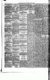 Bridgwater Mercury Wednesday 04 August 1858 Page 4
