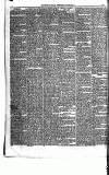 Bridgwater Mercury Wednesday 04 August 1858 Page 6