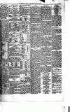 Bridgwater Mercury Wednesday 04 August 1858 Page 7