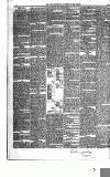 Bridgwater Mercury Wednesday 04 August 1858 Page 8