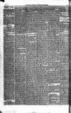 Bridgwater Mercury Wednesday 11 August 1858 Page 2
