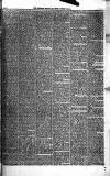 Bridgwater Mercury Wednesday 11 August 1858 Page 3