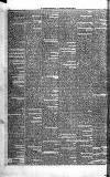 Bridgwater Mercury Wednesday 11 August 1858 Page 4