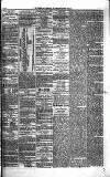 Bridgwater Mercury Wednesday 11 August 1858 Page 5