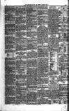Bridgwater Mercury Wednesday 11 August 1858 Page 6