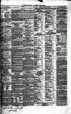 Bridgwater Mercury Wednesday 11 August 1858 Page 7