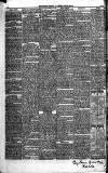 Bridgwater Mercury Wednesday 11 August 1858 Page 8