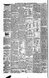 Bridgwater Mercury Wednesday 07 December 1859 Page 2