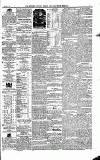 Bridgwater Mercury Wednesday 07 December 1859 Page 3