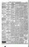Bridgwater Mercury Wednesday 07 December 1859 Page 4