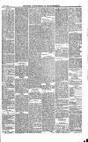 Bridgwater Mercury Wednesday 07 December 1859 Page 5