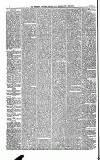 Bridgwater Mercury Wednesday 07 December 1859 Page 6