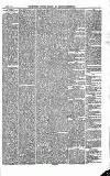 Bridgwater Mercury Wednesday 07 December 1859 Page 7