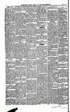 Bridgwater Mercury Wednesday 07 December 1859 Page 8