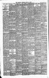 Rhyl Journal Saturday 20 April 1889 Page 2